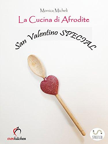 ebook ricette facili e gustose ( cucina italiana, cucina dietetica ... - Cucina Dietetica Ricette