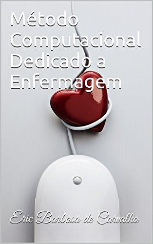 metodo-computacional-dedicado-a-enfermagem-portuguese-edition