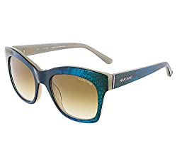 GUESS by Marciano Sunglasses Guess By Marciano GM 728 (GM 728) GM0728 (GM0728) 92F