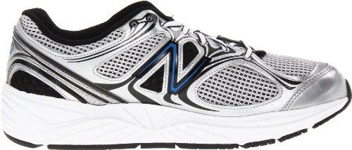 New Balance - Mens 840v2 Cushioning Running Shoes SB2