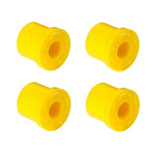 4-pu-bushings-4-10-220-4-rear-susp-leafspring-bongo-bongo-brawny-id-20-mm-od-405-mm-l-39-mm