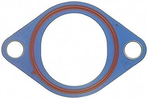 Fel-Pro Gaskets 2202 O-Ring Thermostat Gasket 1/8in THICK MOLDED RUBBE