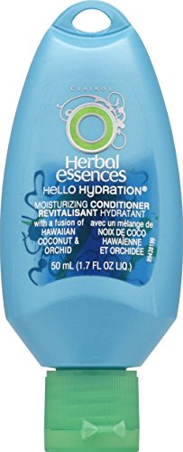 herbal-essences-hello-hydration-moisturizing-conditioner-17-oz