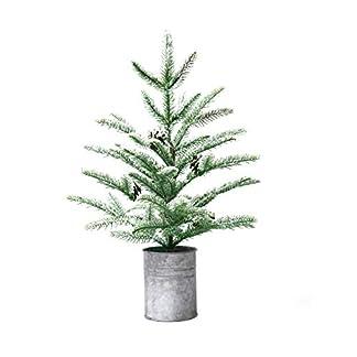 KPCB-55cm-Weihnachtsbaum-knstlich