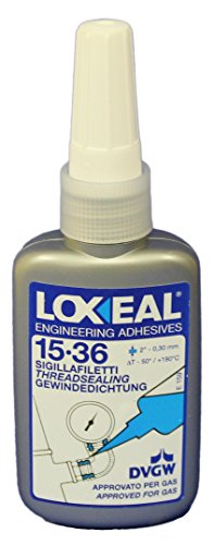 loxeal-15-36-pipe-thread-sealant