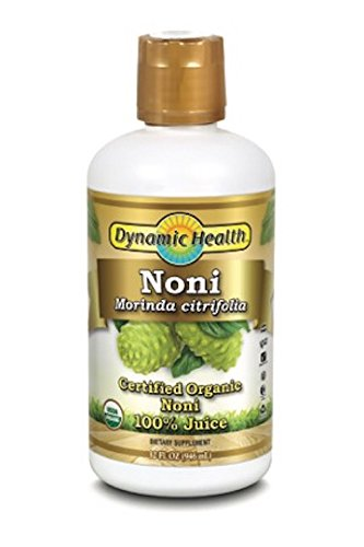 dynamic-health-he-dynamic-noni-juice-946ml