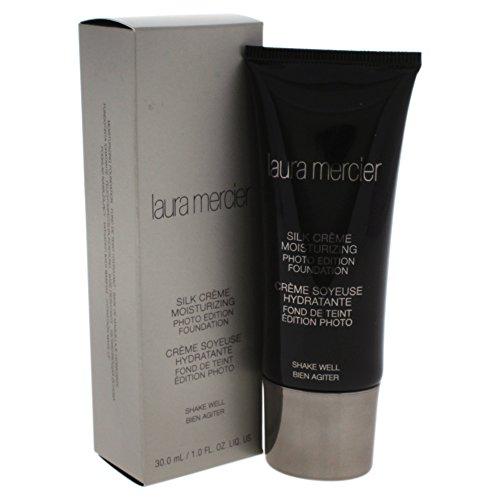 Laura Mercier CLM09208 Crème Hydratante avec Couleur 30 ml