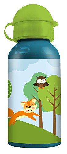 p-os-23064-botella-de-zorro-alrededor-de-400-ml-aluminio