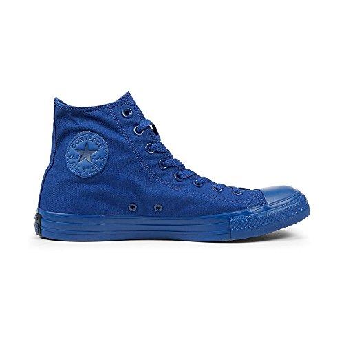 Converse Zzz, Sneaker donna Azzurro