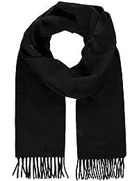 Amazon.fr   100 à 200 EUR - Echarpes   Accessoires   Vêtements 41c122c02bc