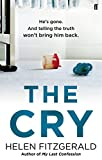 The Cry by Helen FitzGerald