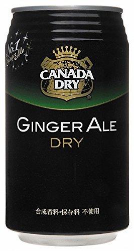 costruttore-direttamente-24-set-canada-dry-ginger-ale-lattine-350ml