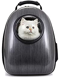 Amazon.es: gato: Equipaje