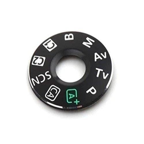 linyuan-calidad-estable-dial-mode-plate-interface-cap-replacement-part-para-canon-6d