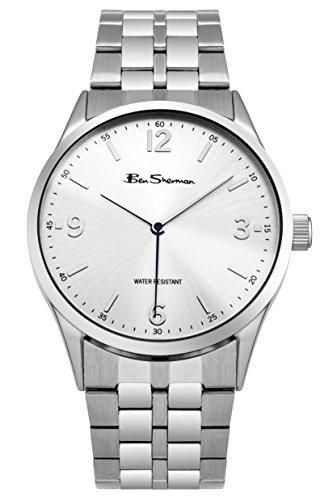 ben-sherman-herren-armbanduhr-analog-quarz-bs131