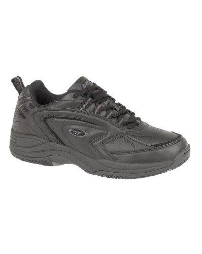 Hi-Tec Blast TP Training Shoe – 8