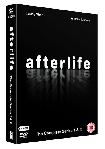 afterlife-series-one-two-dvd