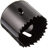 Heller - Corona perforadora bimetal (HSS, 50 mm)