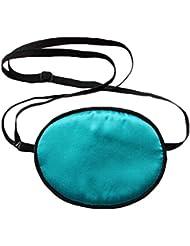 Verwenden Sie für Lazy Eye Amblyopia Kids Eye Patches