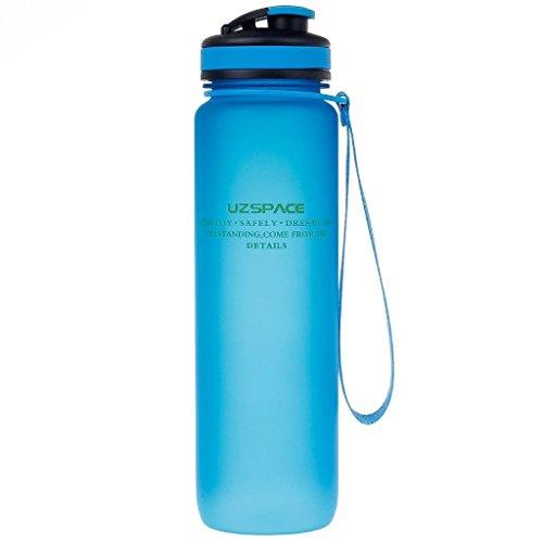 tofern-hohe-textur-sport-trink-tritan-trinkflasche-bpa-frei-wasserflasche-wandern-radfahren-wasserfl