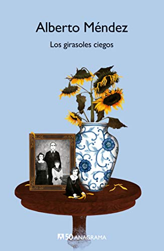 Los Girasoles Ciegos descarga pdf epub mobi fb2