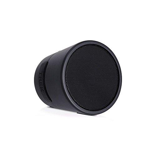 TDK 948715 TDK - Altavoz portátil (Bluetooth, 3.5 mm, USB) Color Negro