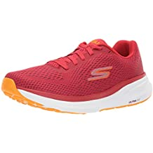 Amazon.it: skechers uomo - Rosso