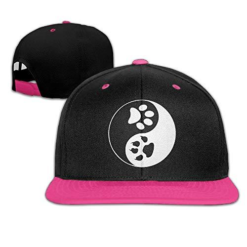 Friend Not Food Infant Custom Mesh Hat One Size Fits Most Dancing Mesh Cap Adjustable Game Custom-fit-mesh-cap