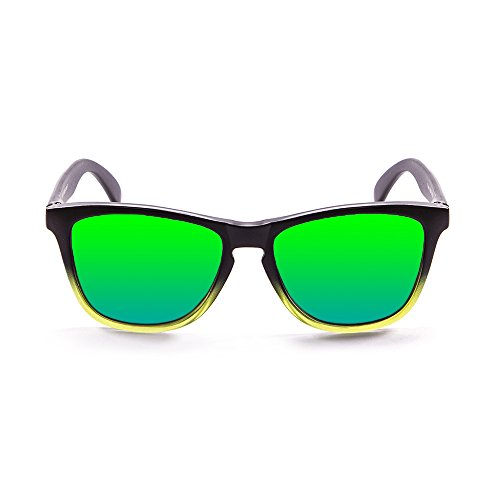 0b19947fe7b Ocean sunglasses the best Amazon price in SaveMoney.es