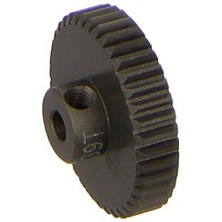 Absima–Aluminum Pinion Gear 39T 48db (H539)