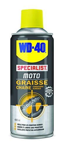 wd40-moto-graissage