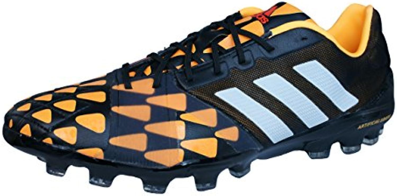 adidas Nitrocharge 1.0 AG Botas de Fútbol Para Hombre
