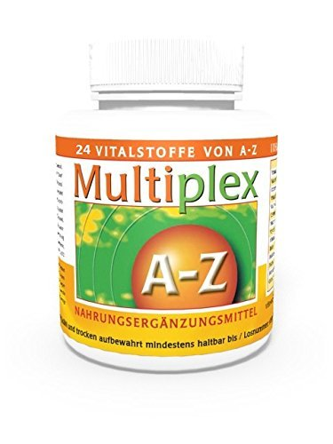 vita-world-multivitamines-a-z-100-comprimes-made-in-germany