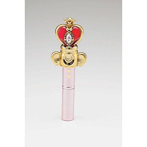 Bandai Sailor Moon-Sailor Moon Idee Geschenk, Kosmetik, Schmuck, Düfte, Mehrfarbig, 10673 - Welt Duft-kollektion
