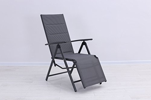 gepolsterter-luxus-relaxsessel-bolero-padded-anthrazit-anthrazit-orbit-grey-aluminiumgestell-7-fach-