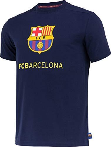 Fc Barcelone Camiseta algodón Barça - Colección