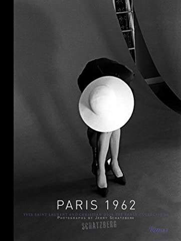 Paris 1962: Yves Saint Laurent and Dior, Christian Dior, The Early Collections