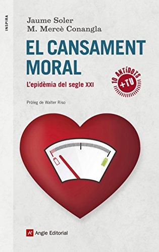 El Cansament Moral (Inspira)