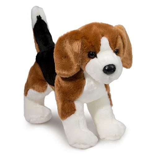 Cuddle Toys 2035 Bernie BEAGLE Hund Kuscheltier Plüschtier Stofftier Plüsch Spielzeug
