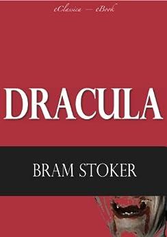bram-stoker-dracula-vollstndige-deutsche-ausgabe