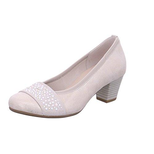 Gabor Schuhe : Damenschuhe online bestellen zu günstigen Preisen