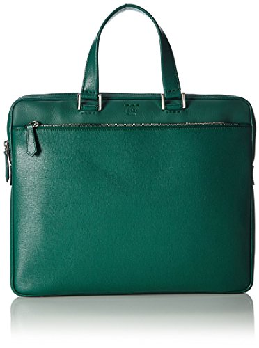 fendi-bag-hand-strap-green