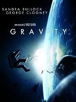 Gravity hier kaufen