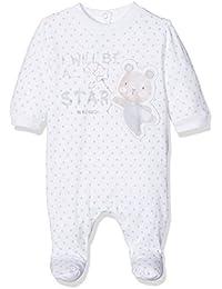 Chicco Unisex Baby Einteiler 09020932000000