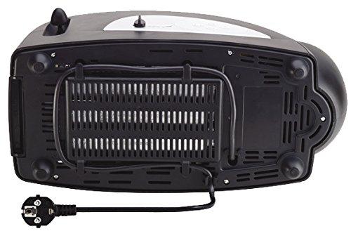 Tefal TT 5500 Toaster Toast n'Egg -