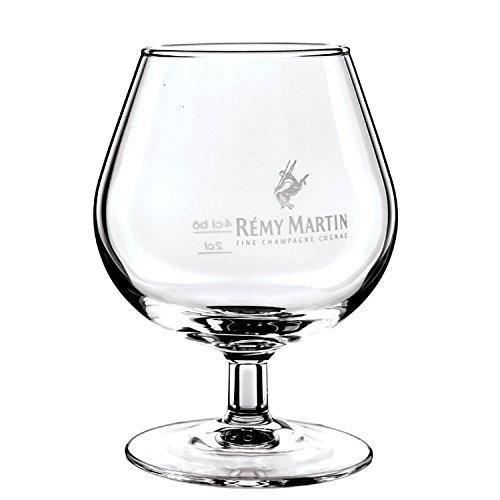 remy-martin-glas-glaser-cognac-schwenker-selten-gastro-bar-deko