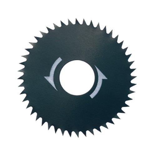 Dremel  <strong>Durchmesser Schaft</strong>   3,2 mm