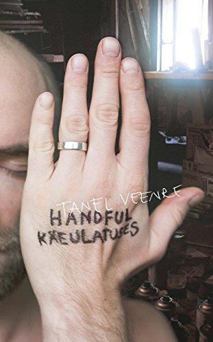 Handful – Käeulatuses: Jewellery Diary 2009-2015