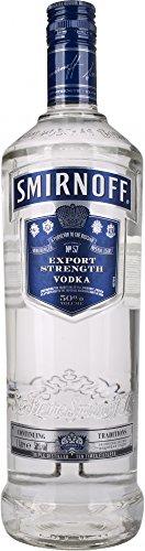 smirnoff-blue-vodka-1000-ml