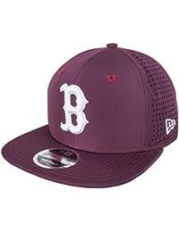 Amazon.it  Stemma. - Cappellini da baseball   Cappelli e cappellini ... 4a588aeef4ee